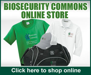 biosecurity_ad3